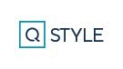 QVC Style channel logo