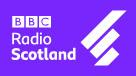 BBC Radio Scotland channel logo