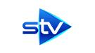 STV channel logo