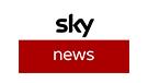 Sky News channel logo