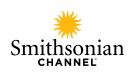 Smithsonian Channel channel logo