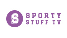 SportyStuffTV channel logo