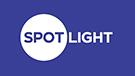 Spotlight TV channel logo