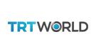 TRT World channel logo