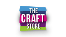 Craft Store TV channel logo