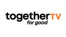 Together TV channel logo