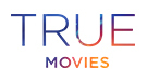 Logo for True Movies