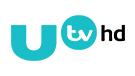 UTV HD channel logo