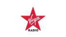 Virgin Radio channel logo