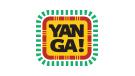 YANGA! channel logo