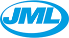 Logo for JML Direct