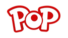 Logo for Pop