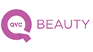 Logo for QVC Beauty