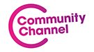 Logo for Community Channel