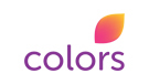 Logo for Colors