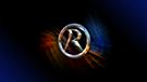 Logo for Revelation